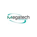 logo-megatech.png