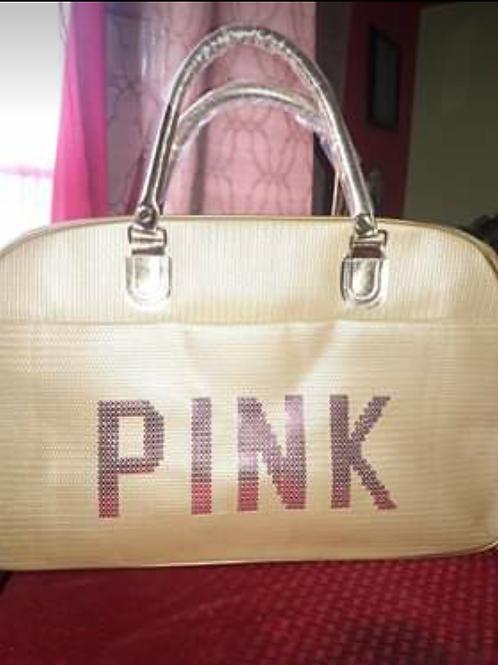 Bolso /cartera  Pink