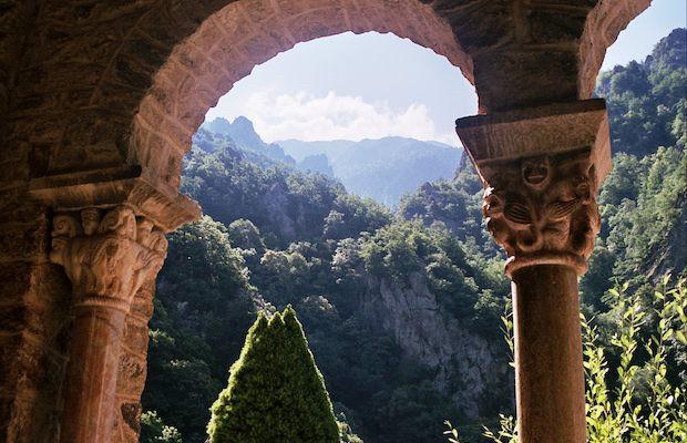 abbaye-saint_martin-du-canigou_chezlaure
