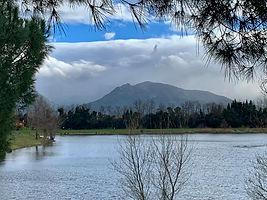Lac-Palau_chezlaurenceetolivier.jpg