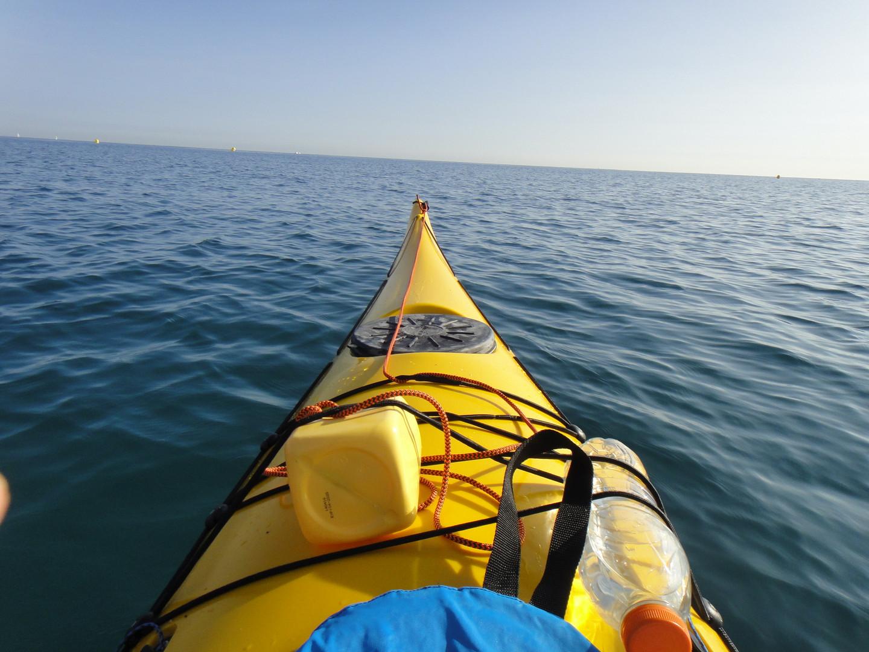 kayak_chezlaurenceetolivier.JPG
