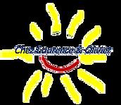 logo_chez_Laurence-et-Olivier_edited_edi