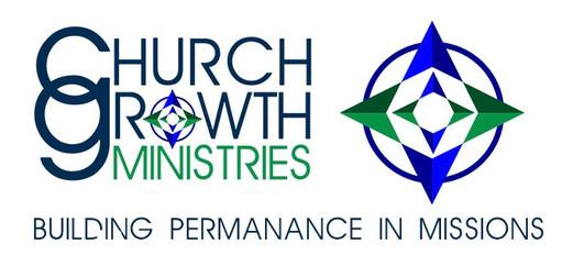 Church Growth Ministries