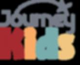 journey kids logo final_edited.png