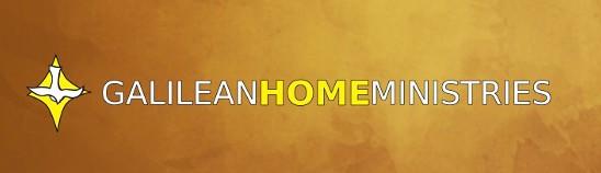Galilean Home Ministries