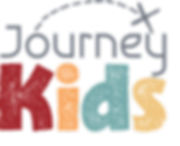 journey kids logo final.png