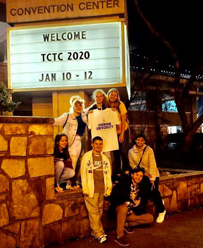 TCTC 2020