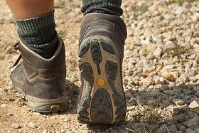 walking_walker_hiking_trekking-486094.jp
