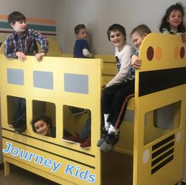 Journey Kids