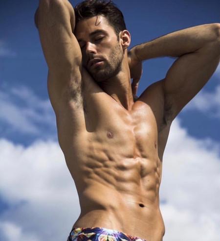 Model Underwear Pic 1_edited.jpg