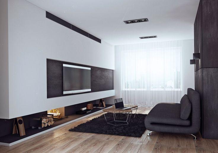Living-Room-TV-Decor-Design-Tips-Ideas-2015-2016-1