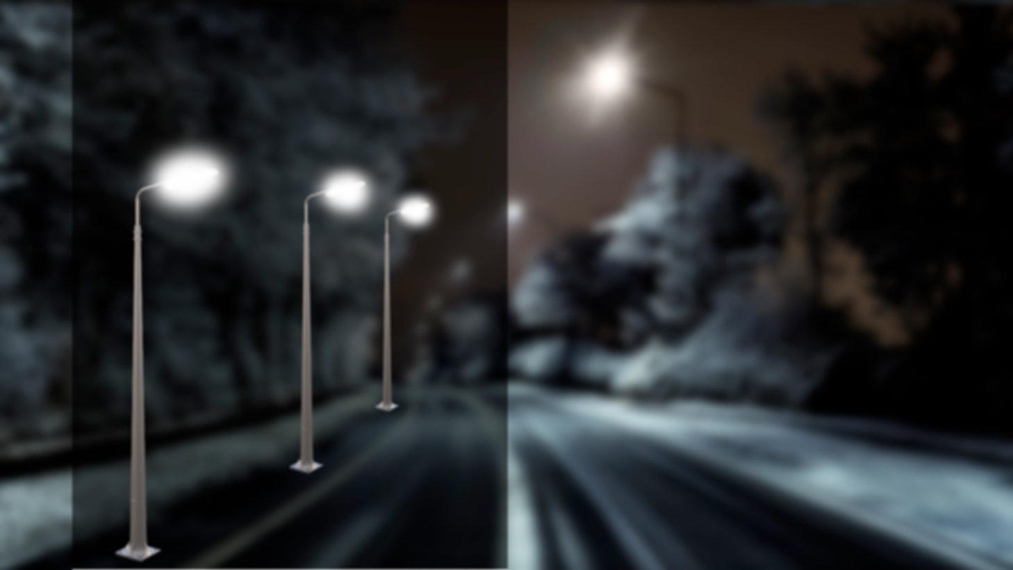 12 Global Light Главная1.jpg