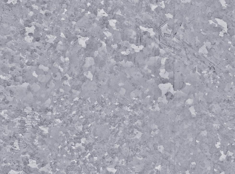 zinc_texture3913_edited.jpg
