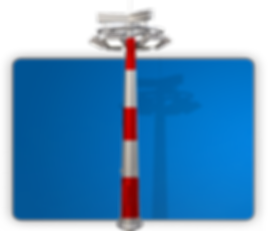 image Прожекторная мачта ОВМ 20