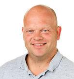 Simon Hansen Roager.jpg