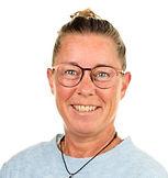 Lisbeth S. Pedersen.jpg