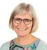 Lene_Nørlund.jpg