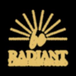 BeRadiant_Vector.png