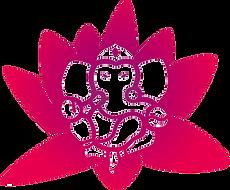 Logo E&T.png