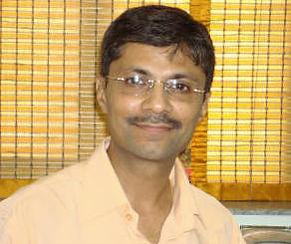 chakrapani_rakesh_kotecha.jpg