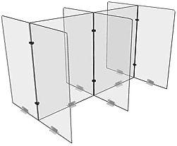Plexiglass Dividers.jpg