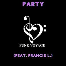 FunkVoyage Party Cvr 3kx3k.png