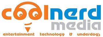 CNM Logo NM.jpg