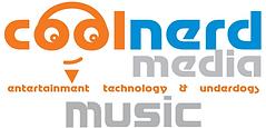 CNM + Music Logo NM.png