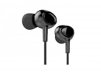 Black Ear Phones.png