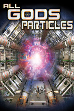 DVD - All God's Particles