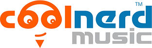CNMusiclogo3.jpg