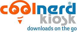 CNK logo on the go.jpg