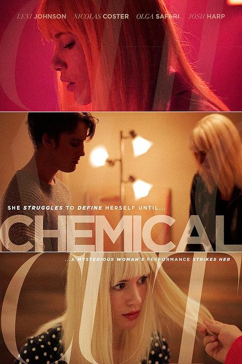 DVD - Chemical Cut