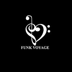 FunkVoyage Cvr 3kx3k.png