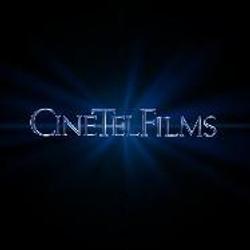 cinetelFilms