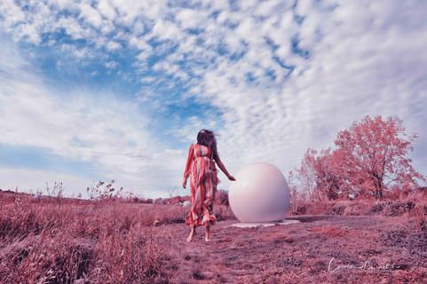 Nature de femme11