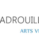 logo-le-vadrouilleur-urbain-no-33.png
