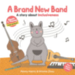 a-brand-new-band.jpg
