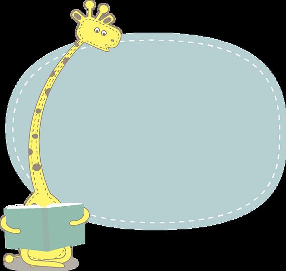 Ginnie & Pinney books, Children's books, bedtime stories for kids, short stories for kids, story time, books for kids, educational books, story books for kids, children's stories, epic books for children, online books for kids, audible stories, giraffe