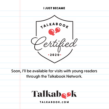 Talkabook Certified - Social Media.png