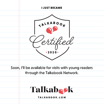 Talkabook Certified - Social Media.png