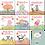 Thumbnail: 'Learn & Grow' 8 book set + Animated Videos + Teacher Resource PDF