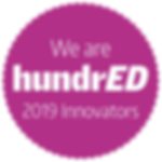 hundred_stickers_innovators_purple.png