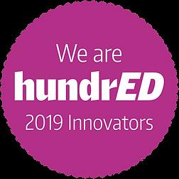 hundred_stickers_innovators_purple.png