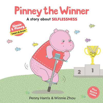 pinney-the-winner.jpg