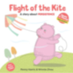 flight-of-the-kite.jpg