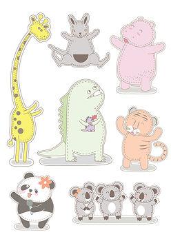 characters coloured-01.jpg