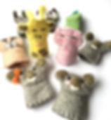 finger-puppets_2.jpg