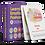 Thumbnail: Learning Emotions Flashcards