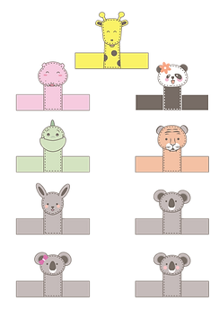 finger-puppets-coloured.png
